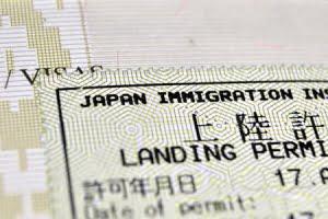 Imigração Japonesa
