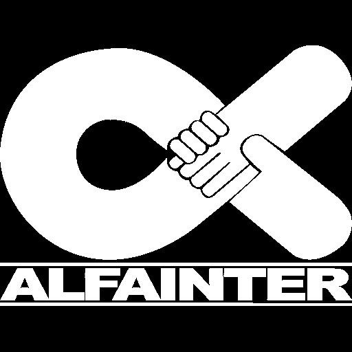 Alfainter