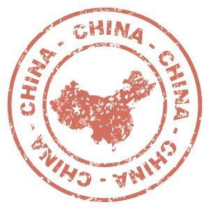 Visto Chinês de Negócios para Brasileiros